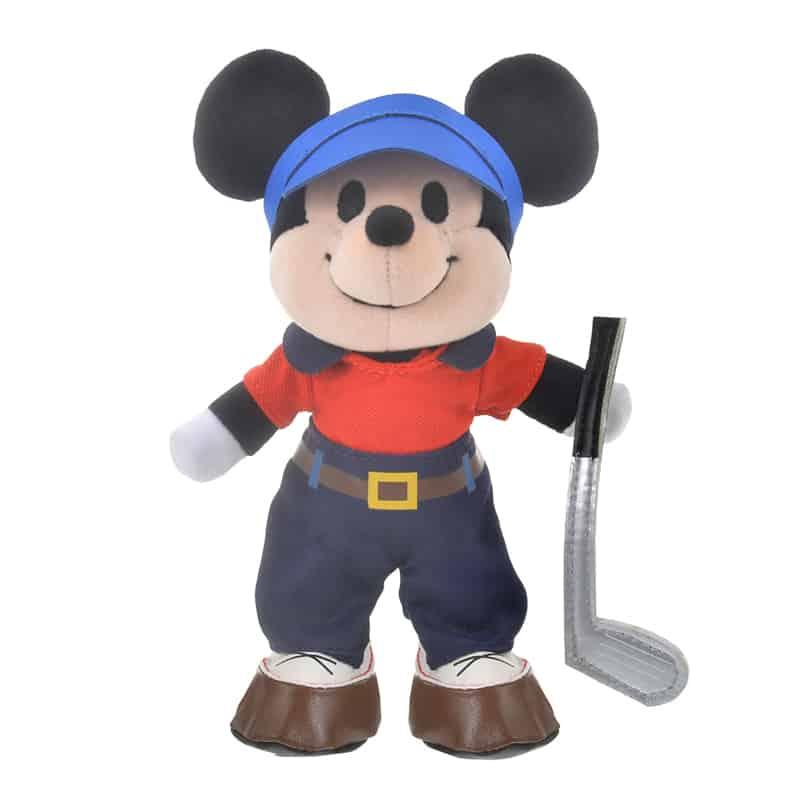 nuimos-golf-uniform-pants-01