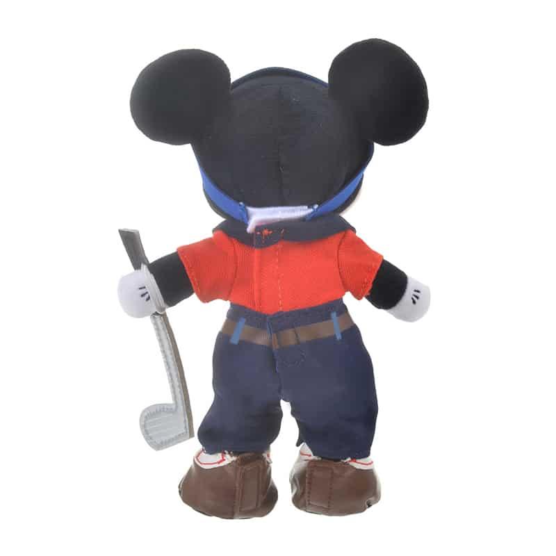 nuimos-golf-uniform-pants-03