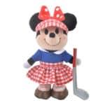 Golf Uniform, Skirt