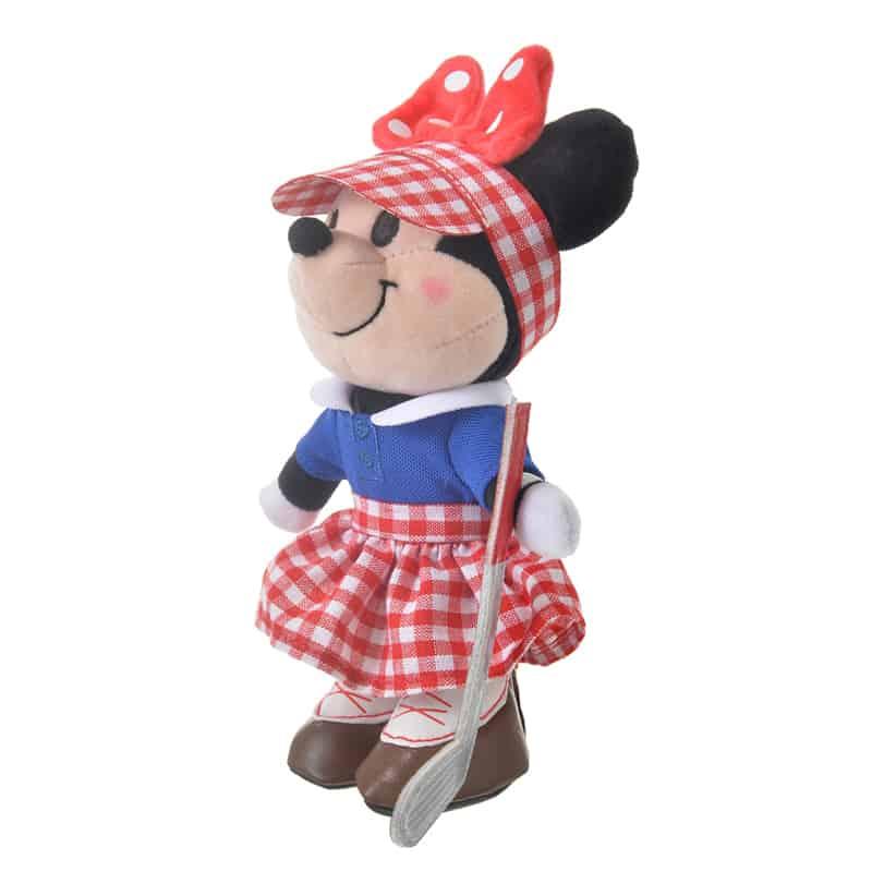nuimos-golf-uniform-skirt-02
