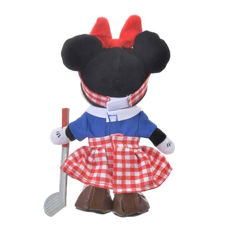 nuimos-golf-uniform-skirt-03
