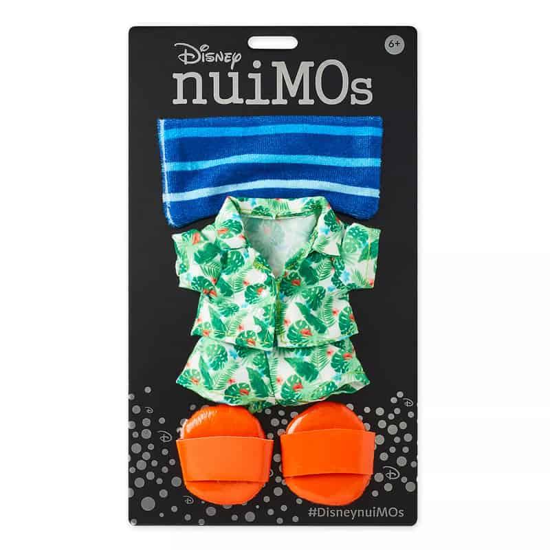 nuimos-hawaiian-shirt-shorts-towel-02