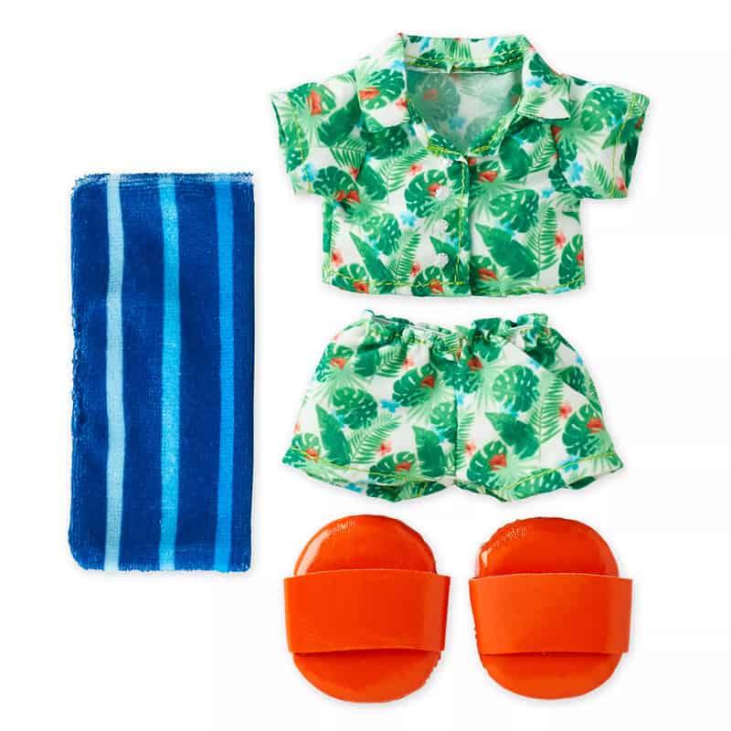 nuimos-hawaiian-shirt-shorts-towel-03