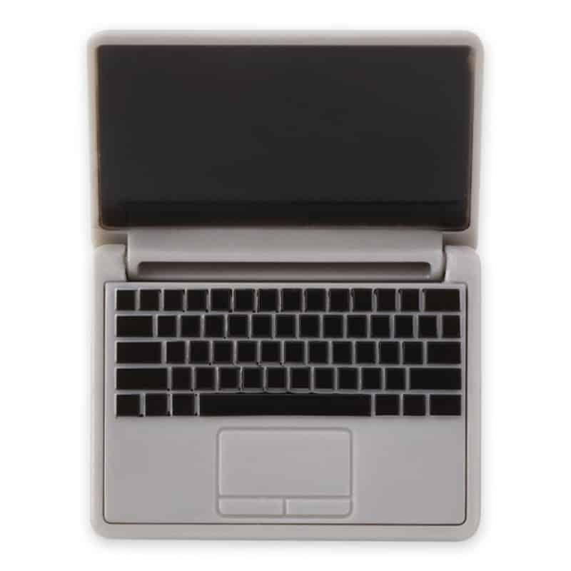 nuimos-laptop-computer-02