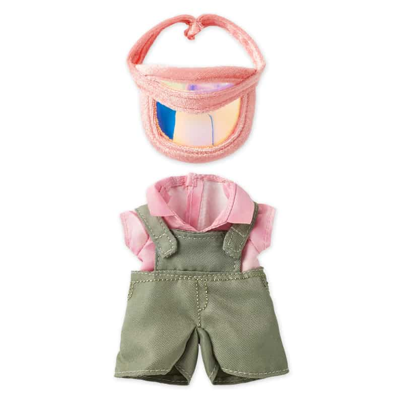nuimos-olive-overalls-pink-visor-02