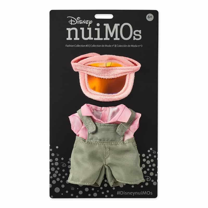 nuimos-olive-overalls-pink-visor-03