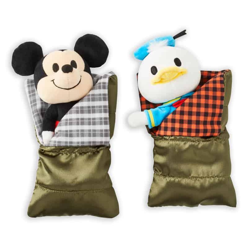 nuimos-sleeping-bags-01