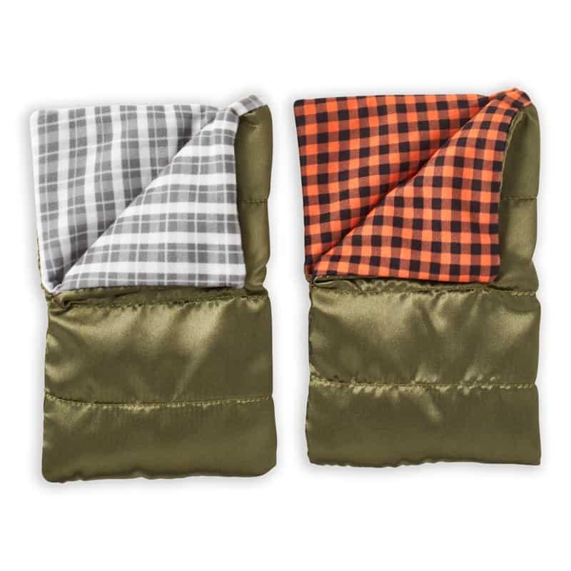 nuimos-sleeping-bags-02