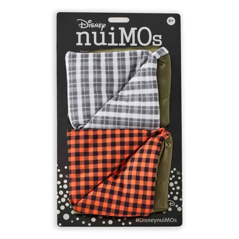 nuimos-sleeping-bags-03